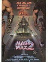 mad max 2, el guerrero de la carretera torrent descargar o ver pelicula online 8