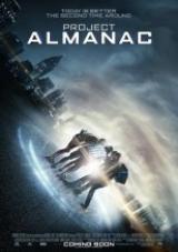 project almanac torrent descargar o ver pelicula online 1
