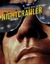 nightcrawler torrent descargar o ver pelicula online 2