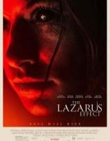 the lazarus effect torrent descargar o ver pelicula online 6