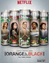 orange is the new black – 3×01 a 3×04 torrent descargar o ver pelicula online 6