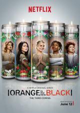 orange is the new black – 3×01 a 3×04 torrent descargar o ver pelicula online 4