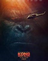 kong: la isla calavera torrent descargar o ver pelicula online 2