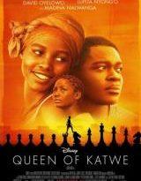 queen of katwe torrent descargar o ver pelicula online 2