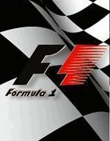 formula 1 torrent descargar o ver pelicula online 6