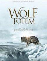 el ultimo lobo torrent descargar o ver pelicula online 3