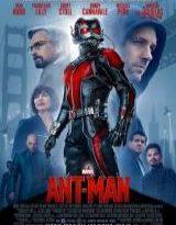 ant-man torrent descargar o ver pelicula online 2