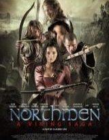 northmen torrent descargar o ver pelicula online 11
