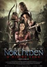 northmen torrent descargar o ver pelicula online 4