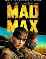 mad max torrent descargar o ver pelicula online 16