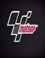 motogp torrent descargar o ver pelicula online 7
