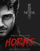 horns torrent descargar o ver pelicula online 11