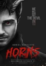 horns torrent descargar o ver pelicula online 1