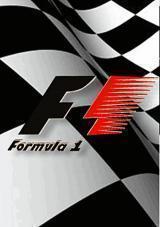 formula 1 torrent descargar o ver pelicula online 1