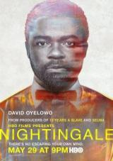 nightingale torrent descargar o ver pelicula online 1