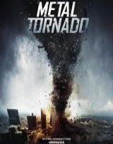 tornado magnético torrent descargar o ver pelicula online 8