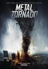 tornado magnético torrent descargar o ver pelicula online 1