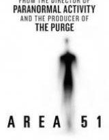 area 51 torrent descargar o ver pelicula online 11