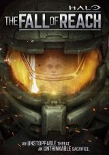 halo: the fall of reach torrent descargar o ver pelicula online 1
