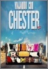 viajando con chester – 1×07 torrent descargar o ver pelicula online 1