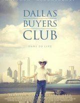 dallas buyers club torrent descargar o ver pelicula online 2
