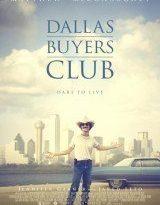dallas buyers club torrent descargar o ver pelicula online 1
