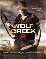 wolf creek 2 torrent descargar o ver pelicula online 4