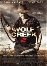 wolf creek 2 torrent descargar o ver pelicula online 2