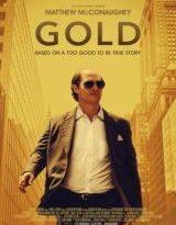 gold, la gran estafa torrent descargar o ver pelicula online 2