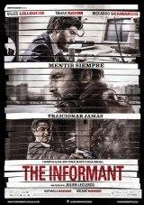 the informant torrent descargar o ver pelicula online 1