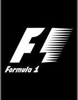 formula 1 – 2014 – gp austria – clasificacion torrent descargar o ver pelicula online 6