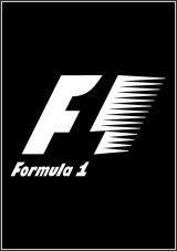 formula 1 – 2014 – gp austria – clasificacion torrent descargar o ver pelicula online 1