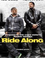 ride along torrent descargar o ver pelicula online 2