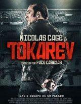 tokarev torrent descargar o ver pelicula online 4