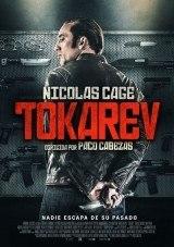 tokarev torrent descargar o ver pelicula online 1