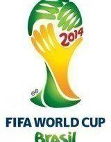 mundial 2014 – octavos – alemania vs argelia torrent descargar o ver pelicula online 4