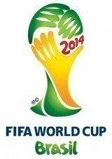 mundial 2014 – octavos – alemania vs argelia torrent descargar o ver pelicula online 1