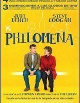 philomena torrent descargar o ver pelicula online 3