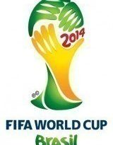 mundial 2014 – cuartos – argentina vs belgica torrent descargar o ver pelicula online 5