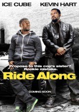 ride along torrent descargar o ver pelicula online 1