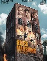 brick mansions torrent descargar o ver pelicula online 2