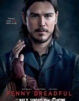 penny dreadful – 1×07 torrent descargar o ver pelicula online 5