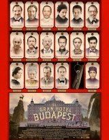 el gran hotel budapest torrent descargar o ver pelicula online 10