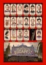 el gran hotel budapest torrent descargar o ver pelicula online 1