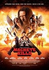 machete kills torrent descargar o ver pelicula online 1