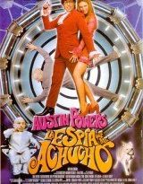 austin powers 2 torrent descargar o ver pelicula online 6