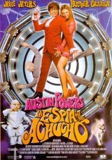 austin powers 2 torrent descargar o ver pelicula online