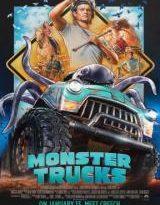 monster trucks torrent descargar o ver pelicula online 4