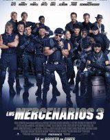 los mercenarios 3 torrent descargar o ver pelicula online 7