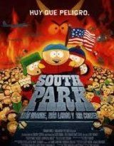 south park mas largo mas grande y sin cortes torrent descargar o ver pelicula online 6